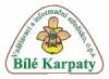 VIS Bílé Karpaty o.p.s. logo