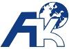 Agentura Koniklec logo
