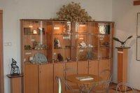 Galerie UZlatého beránka