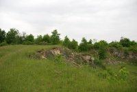 Přírodní památka Ustrejčkova lomu