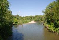 Národní přírodní rezervace Zástudánčí