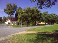 vesnice Lipnice