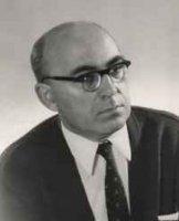 Josef Strnadel