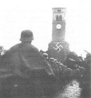 Kostel 8.10.1938