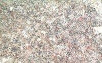 Porfyrický typ říčanské žuly