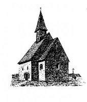 Kostel sv. J. Křtitele
