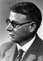 Josef Lada /1887–1957/