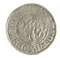Mince zexpozice Táborského pokladu
