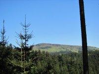 Veřovské vrchy– Kamenárka