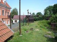 Záchranná stanice Bartošovice