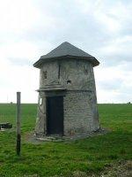 Balerův mlýn 2
