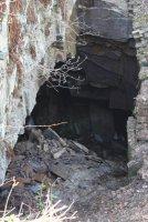 Černý důl 1