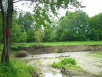 Sádecký potok