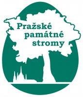 Za památnými stromy v centru Prahy