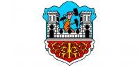 Kašperské Hory