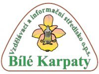 Moravian Kopanice