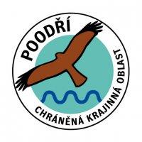 Besonders geschütztes Gebiet (ZCHÚ) im Naturschutzgebiet (CHKO) Poodří