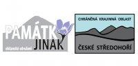 Po vrcholech CHKO České středohoří