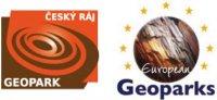 Geologické procesy